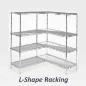 Commercial Racking (22)